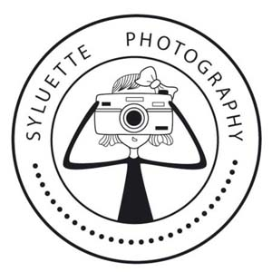 Syluette Photography