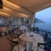 Locations, Positano - Marcelle Eventi