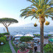 Locations, Sorrento - Marcelle Eventi