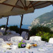 Location, Vico Equense - Marcelle Eventi