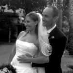 Veruska e Antonino - Marcelle Eventi