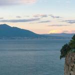 Marcelle Eventi - Locations - Sposarsi a Vico Equense