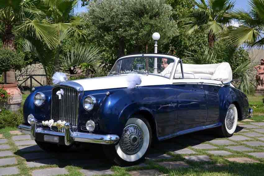 Bentley-S1-cabrio